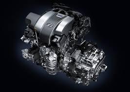 lexus rx 2016 indonesia price 2016 lexus rx450h drivetrain 300hp moteur du rx450h 2016 300ch