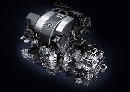 lexus dealer zoeken 2016 lexus rx450h drivetrain 300hp moteur du rx450h 2016 300ch