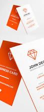 Business Card Mockup Psd Download 30 Free Business Card Psd Templates U0026 Mockups Design Graphic