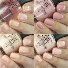 essie nail polish o p i nail polish china glaze nail sale from