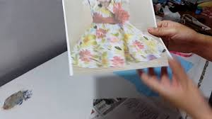 dasar membuat pola baju ebook download cara menjahit model baju anak perempuan terbaru menggunakan mesin