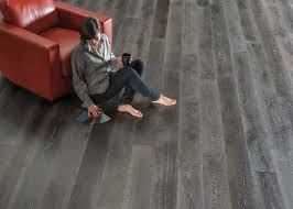 palladio wide plank hardwood flooring