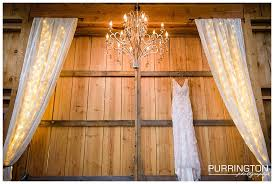Wedding Venues Duluth Mn Weddings Purrington Photography
