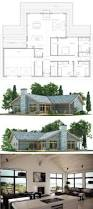 modern open concept house plans uncover more image and ideasmodern