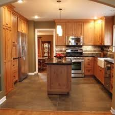what color cabinets look with oak trim honey oak trim design ideas pictures remodel and decor