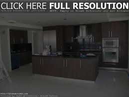 Italian Kitchen Cabinets Miami Modern Kitchen Cabinets Miami Tehranway Decoration