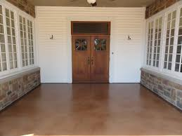 Wood Stain Medium Stain Water Based by Water Based Stains The Concrete Protector