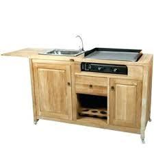 cuisine exterieure castorama meuble de cuisine exterieure cuisine exterieure castorama meuble