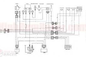 apache atv 100 wiring diagram apache wiring diagrams