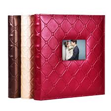 plastic photo album cover plastic photo album cover suppliers and