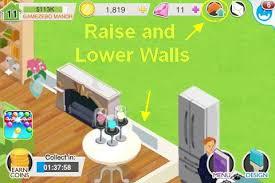 home design story walkthrough home design story home design story home design ideas