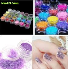 compare prices on sequins for nail polish online shopping buy low