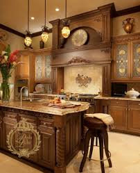 world kitchen design ideas world kitchen design world kitchen designs kitchen design