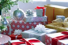 the science of gift giving what people really want for christmas