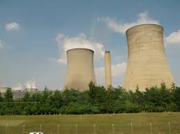 brussels weighs the cost of another century of nuclear power