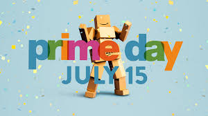 amazon black friday promo mid day amazon prime day results us same store sales up 80