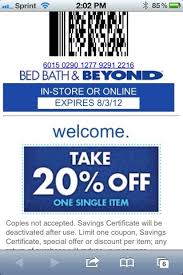 Bed Bath Beyons 42 Best Bed Bath And Beyond Coupons Images On Pinterest Bed