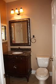 bathroom paint ideas benjamin bathroom bathroom color palettes contemporary colors awesome