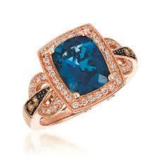 jewelry rings ebay images Brand le vian chocolate diamond rings ebay also suzy levian jpg