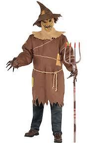 Size Gothic Halloween Costumes Men U0027s Size Horror U0026 Gothic Costumes Size