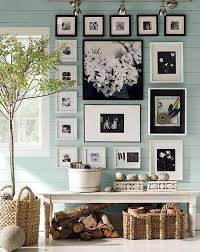 Shabby Chic Home Decor Ideas 23 Shabby Chic Living Room Design Ideas