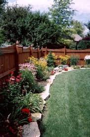 Ideas For Backyard Landscaping 45 Budget Friendly Yard Design Landscaping Ideas Yard Design