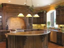 used kitchen cabinets kansas city ikea kitchen sink tap hole archives gl kitchen design beautiful