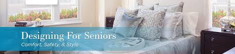 Senior Comfort Guide Senior Living Design Sunrise Senior Living