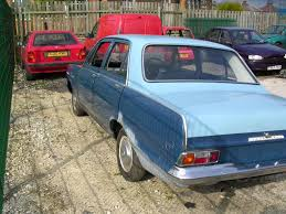 vauxhall victor estate view of vauxhall victor fc photos video features and tuning of