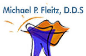 Comfort Dental Gahanna Ohio Dr Fleitz Dds In Gahanna Oh Local Coupons November 18 2017