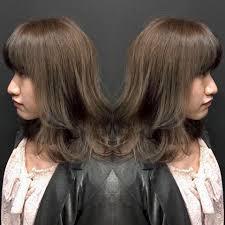 la vie en rose hair salon home facebook