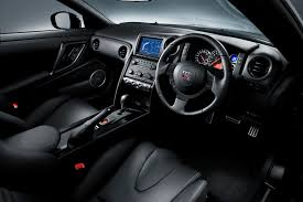Nissan Gtr Generations - 2010 nissan gtr news reviews msrp ratings with amazing images