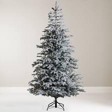 7ft pre lit tree via vivir