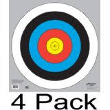 cheap printable archery targets printable archery targets