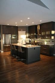 Kitchen Cabinet Doors Calgary Pre Made Cabinets Calgary Best Home Furniture Decoration