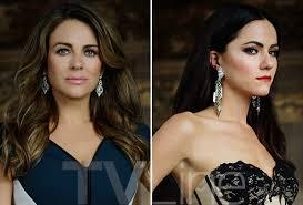photos the royals season 2 spoilers liam eleanor helena more