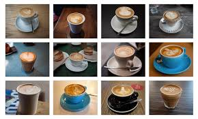 coffe cups zone one coffee cups london peter j thomson