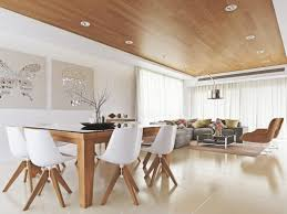 dining room surprising white and dark wood set oak sets outdoor
