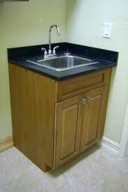 narrow kitchen sinks stefan rummel info page 57 undermount farmhouse kitchen sink