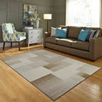 Jc Penney Area Rugs Clearance by Rugs Area Rugs Shop Jcpenney U0026 Save Free Shipping
