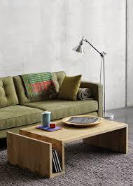 Wohnzimmer Massivholz Couchtische Aus Massivholz Im Wohnzimmer 50 Tolle Ideen