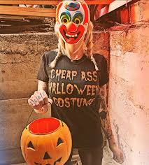 halloween birthday meme rob zombie home facebook