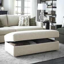couch and ottoman set mesmerizing sofa ottoman sectional sofa with ottoman r beige couch