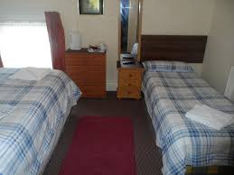 almar hotel blackpool uk booking com