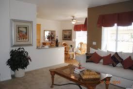 Cabinet Maker Las Vegas Nv La Villa Estates Rentals Las Vegas Nv Apartments Com