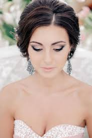 eye makeup for wedding the 25 best makeup ideas on