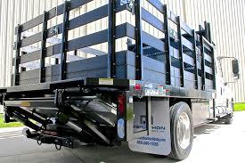 Stake Bed Truck Rental Hollywood Trucks Llc