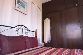 chambre chez l habitant superbe chambre chez l habitant houses for rent in dakar dakar