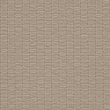 fabrics and finishes page 3 hon office furniture