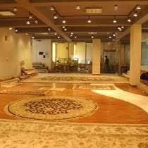 Jaipur Rugs Jobs Working At Jaipur Rugs Glassdoor Co In